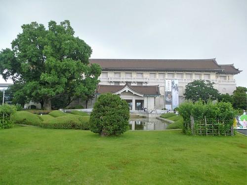 jp16-Tokyo-Ueno-Musée national (2)