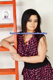 B F Photos Filim Assam Hotes Sexy 112