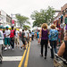 30th Avenue Street Fair