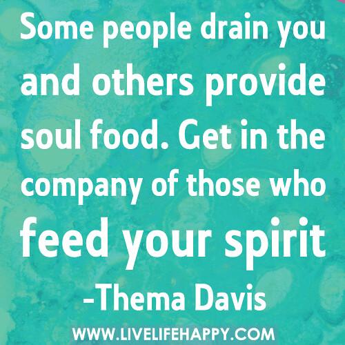 Spirit Of Life Mandan Nd Food Pantry