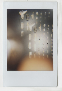 crystals_instax | by SongDanceDesign
