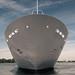 Cruise-0478-Edit