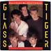 Don't Forget Me (When I'm Gone), Glass Tiger