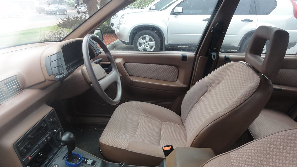 1988 90 holden vn commodore executive nice brown