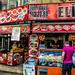 Istanbul street candid - 26af (06-2012)