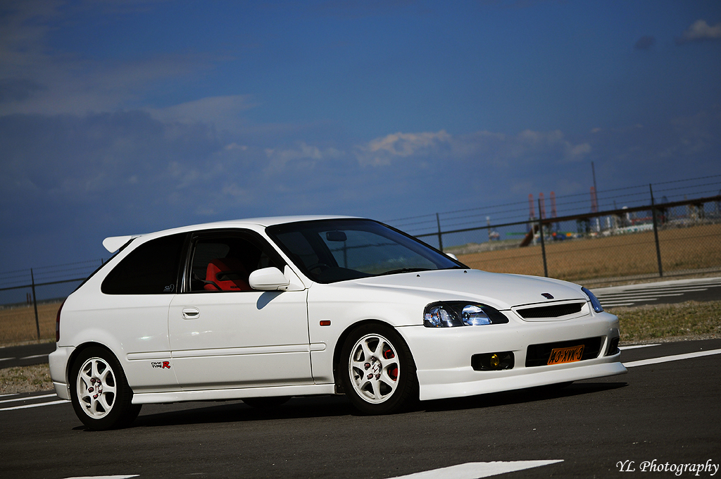 Honda civic forum autos post for Honda civic ek9
