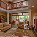 Home interior for client in Kailua, HI #Photography #RealEstate