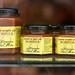 Bordier Caramel au beurre salé