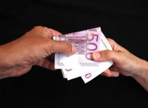La Hacienda foral de Bizkaia ha cerrado la campaña de la renta 2015 con un saldo de -113,7 millones de euros