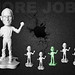 Steve Jobs  action figure by XVALA