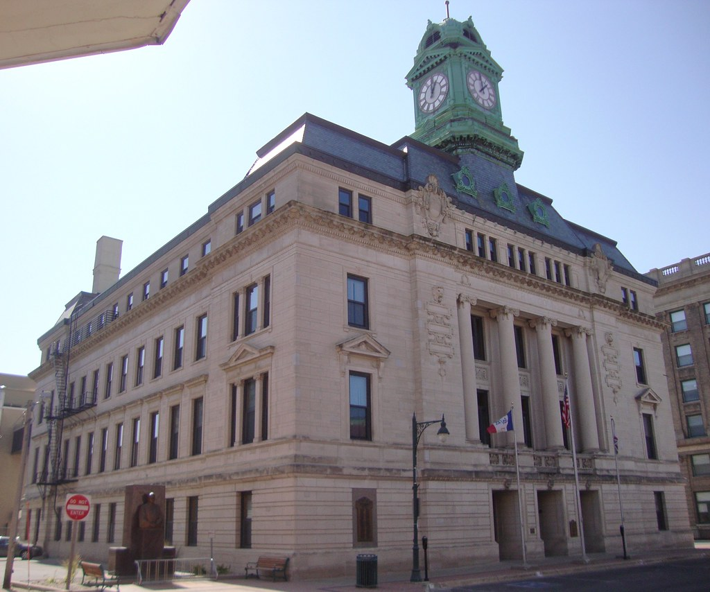 webster county courthouse fort dodge iowa henry c koch. Cars Review. Best American Auto & Cars Review