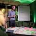 Frank Kresin talks digital disruptions