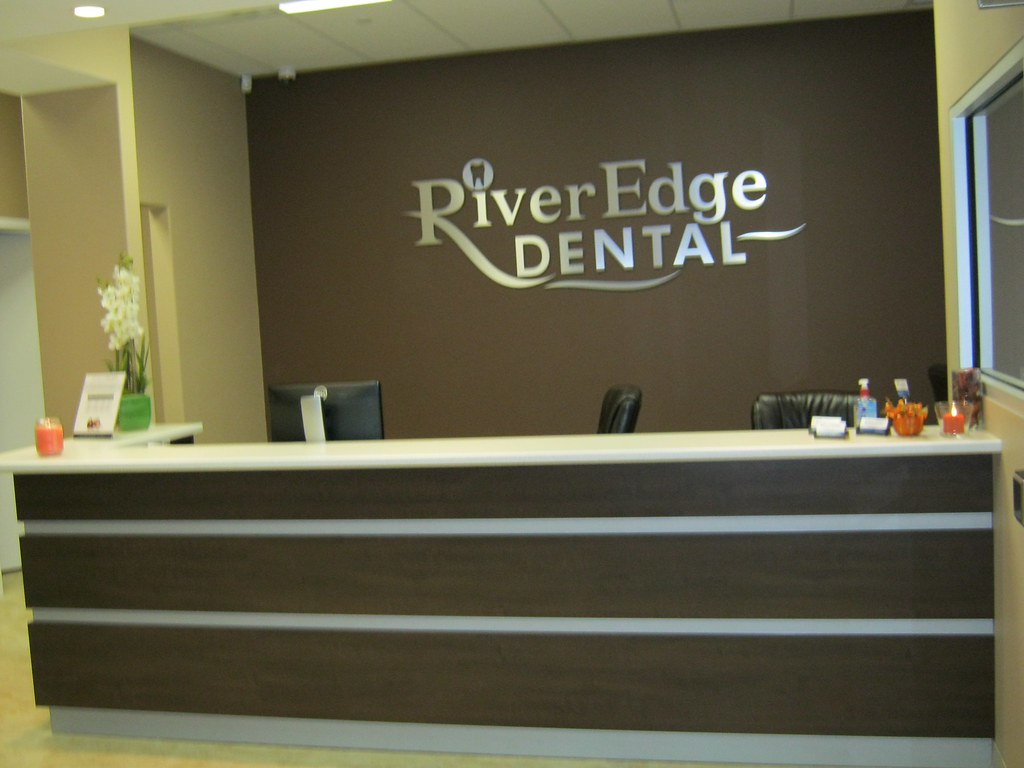 Dental Offices In Palm Beach Fl