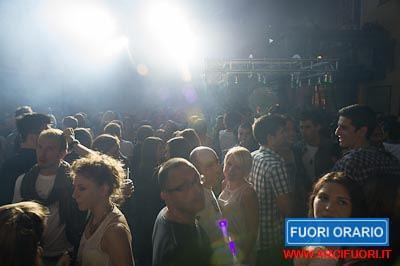 2012_09_14_Inauguraz_2249