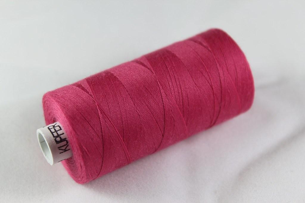 Markengarn pink 1199