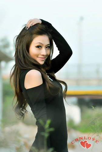 Asian brides – who are they and where they can be found