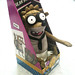 Cartoon Network's Regular Show Plush Mordecai and Rigby Wrestling Buddy's  by Jazwares 019