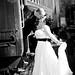 Naomi & Matt - 1920's Themed Wedding - Prince George BC