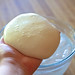 Homemade Mozzarella 19