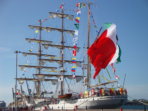 Marina Armada de Mexico Wallpaper la Marina Armada de Mexico
