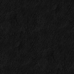 seamless black wall texture. Simple Texture Seamless Black Wall Texture A And Texture R