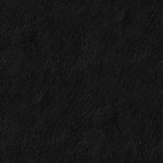seamless black wall texture. Free Black Painted Wall Texture [2048px, Tiling, Seamless] | By Iwan Gabovitch Seamless