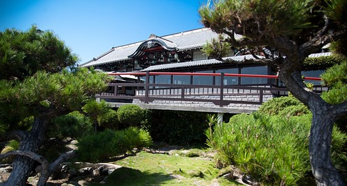 Yamashiro | by Moby's Photos