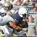 2012 Penn State vs Navy-42