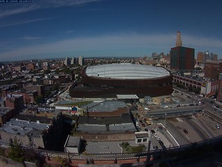 Barclays Center Arena - 20120919_1053 | by atlanticyardswebcam02