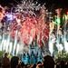 Wishes! Fireworks - Handheld