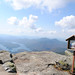Whiteface Summit Nature Trail