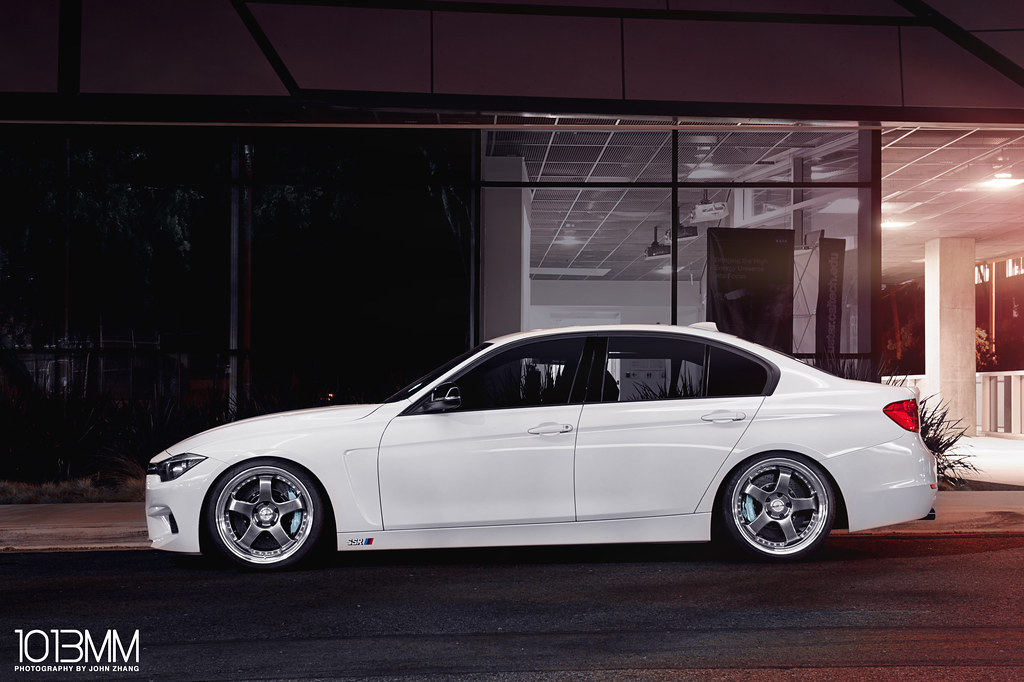 Ssr Wheels Bmw 328i F30 1013mm Com Blog 2012 10 Ssr