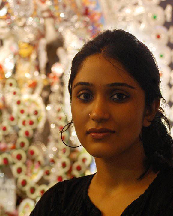 Beautiful Bengali Women  Rachellove1985  Flickr-2056