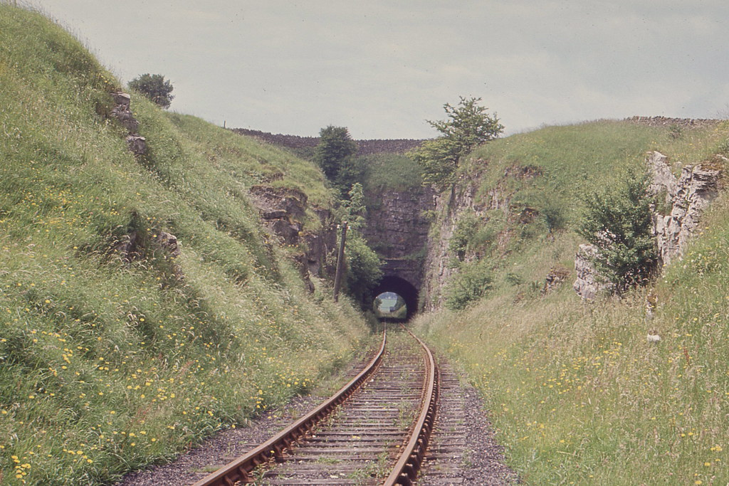 Image result for cromford and high peak railway