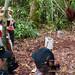 Orangutan World, Tanjung Puting Borneo Adventure-102.jpg