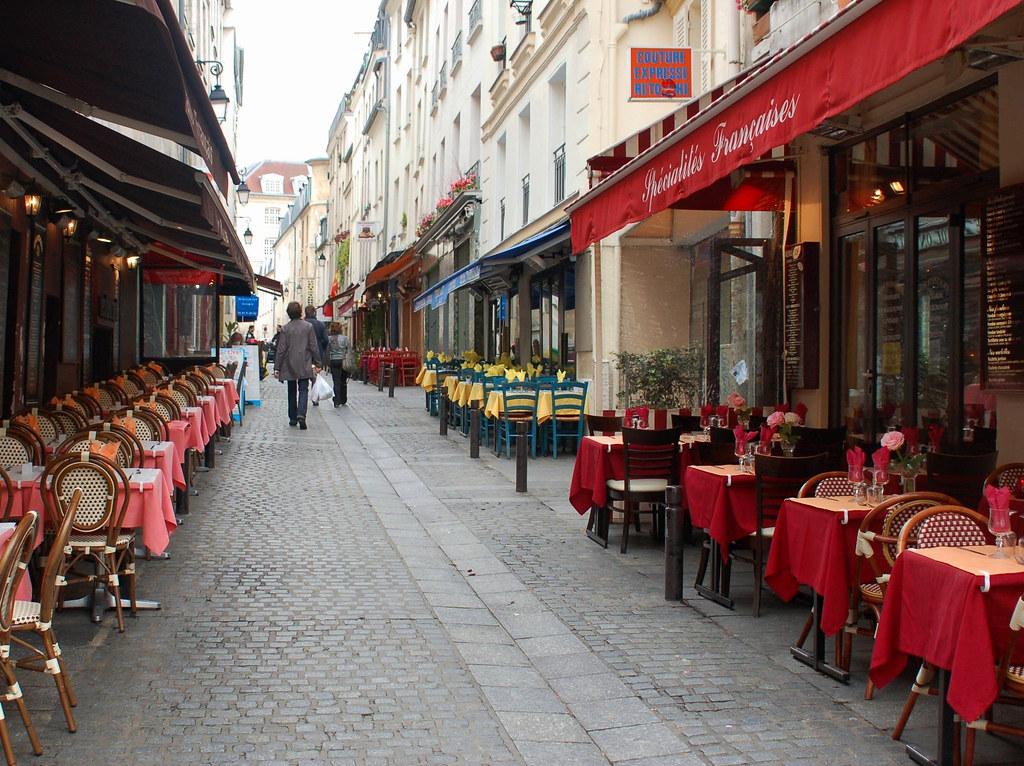 rue du pot de fer near rue mouffetard crandall flickr