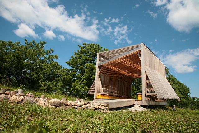 pavilion modern explore peterkelly 39 s photos on flickr. Black Bedroom Furniture Sets. Home Design Ideas