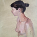 Vivi - Life painting