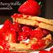 honeyberrywaffles