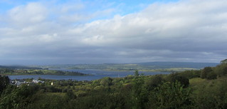Overlooking Lough Arrow | by dr_urbanus (Martin)
