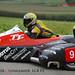 LCR sidecar Bachmaier at Oldtimer GP Schwanenstadt Upper Austria Copyright 2012 B. Egger :: eu-moto images 0570csx