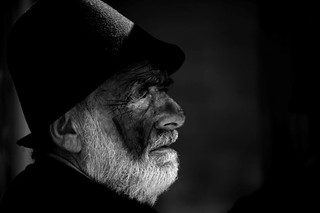 BARBA | by Lace1952