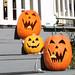 201209 Three pumpkins-EA