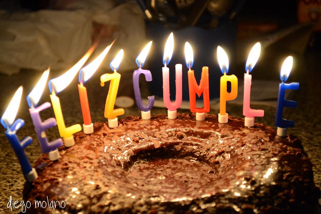 Cake  Ef Bf Bd La Pistache Facile