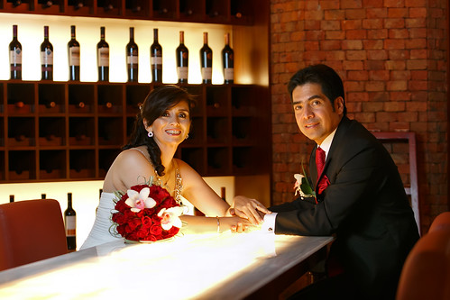 Bodas Quito - Hotel J.W. Marriott | by Fotografo de Bodas Quito (Insight Photography )