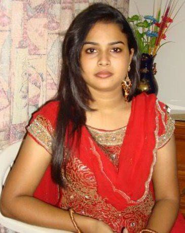 Cute bangalore girl nude show - 2 part 8