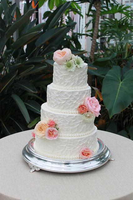 Wedding Cakes Philadelphia