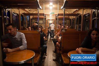 2012_09_14_Inauguraz_2073