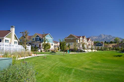 New Apartments In Sandy Utah