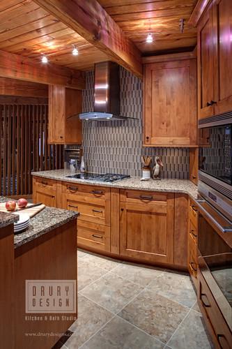 Drury Design Kitchen And Bath Studio